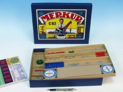 Merkur CLASSIC C03