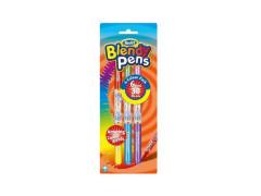 Míchací fixy Blendypens - 6 Colour Pack