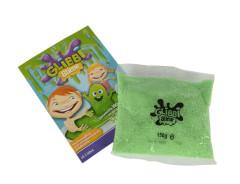 Glibbi Slime Sliz zelený Simba