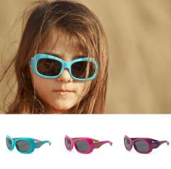 Sluneční brýle Breeze