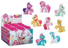 My Little Pony Překvapení v sáčku