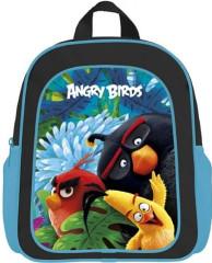 Batoh dětský předškolní Angry Birds Movie NEW 2017