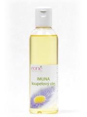 Imuna - koupelový olej 200 ml