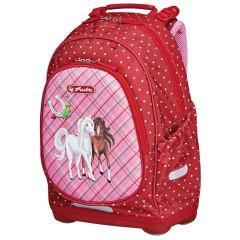 Školní batoh BLISS KONĚ