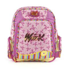 Školní batoh Winx Club - Friends Forever I.