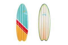 Lehátko nafukovací surf 178x69cm