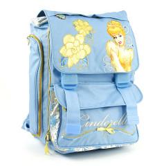 Školní batoh Princess - Popelka