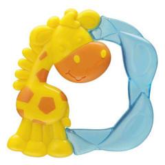 Playgro - Chladivé kousátko žirafa