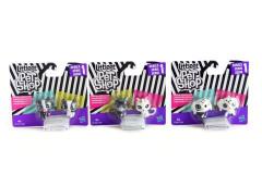 Littlest Pet Shop Černobílé zvířátko 2 ks