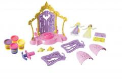 Play-Doh návrhářský butik