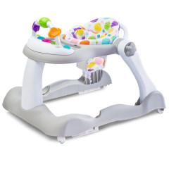 Dětské chodítko Footsie 2v1 Toyz