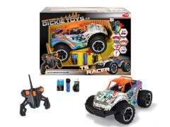 RC TS-Racer 1:16 29 cm