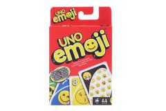 Uno Emoji DYC15