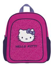 Dětský předškolní batoh Hello Kitty Kids