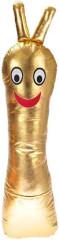 Bludišťák zlatý 50cm 0m+