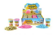 Magický písek 100g