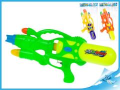 Vodní pistole 45cm v sáčku