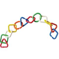 Spojovací řetěz Farlin