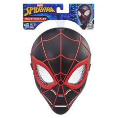Maska Spiderman C