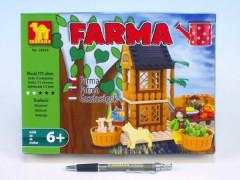 Dromader 28404 Farma