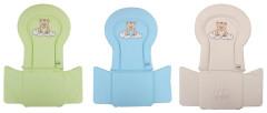 PVC vložka do dřevěných židliček Scarlett