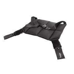 ZOPA Těhotenský pás do auta Mummy belt