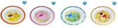 Plastový talíř Canpol