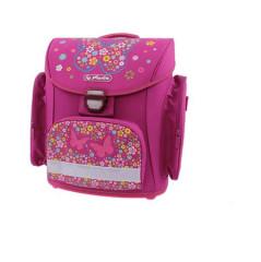 Školní batoh Herlitz Midi fantazie
