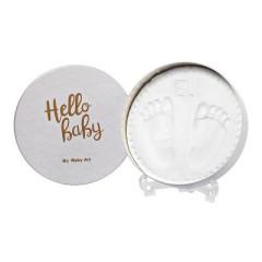 Baby Art Magic Box Round - Shiny Vibes