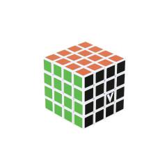 V-Cube 4 Flat