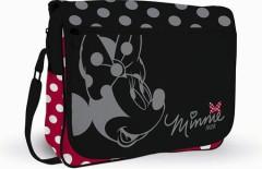 Taška přes rameno klasik Minnie&You
