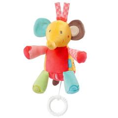 FEHN závěsná hračka slon