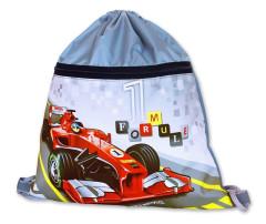 Školní sáček Formule Racing Emipo