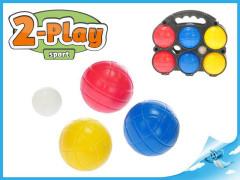 Petangue set 2-Play