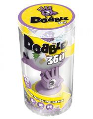 ADC Blackfire Dobble: 360°