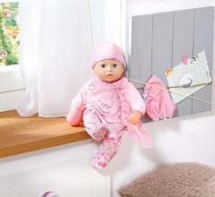 My First Baby Annabell® Pečuj o mě
