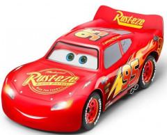Autíčko kovové Cars 3 Lightining McQueen