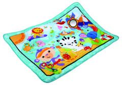 Fisher Price hrací dečka jumbo