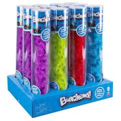 Samostatné tuby Bunchems