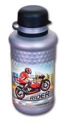 Láhev na pití Rider