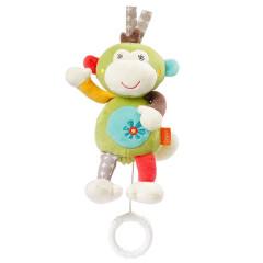 FEHN závěsná hračka opice