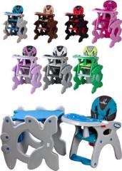 Židlička CARETERO Primus