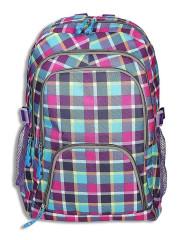 Volnočasový batoh SPIRIT CLOUD purple Emipo