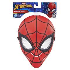 Maska Spiderman B