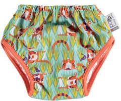 Tréninkové kalhotky POP IN - Tiger