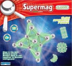Supermag klasik 72d fosforeskující