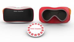 View - Master VR Brýle