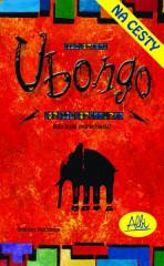Albi - Ubongo na cesty - cestovní verze