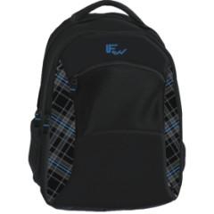 Studentský batoh CORNER FREEWAY
