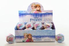 Magický ručník Frozen